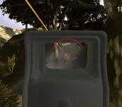 Hra - Trigger Combat
