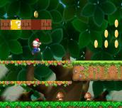 Hra - CG Mario