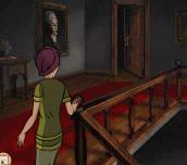 Hra - The Miller Estate Episode 2