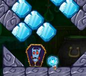 Hra - Dracula Boom