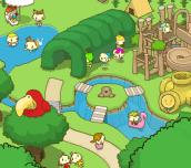 Hra - Grow Park
