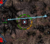 Hra - Momentum Missile Mayhem 2015