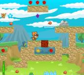 Hra - Dino Ice Age 3