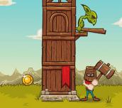 Crush the Tower