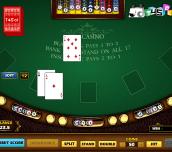 Hra - T45 Casino