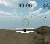 Aerobats