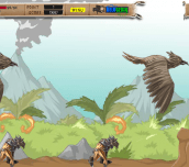 Age of Giant 3