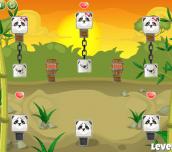Hra - Jungle Love