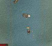 Hra - Storm Boat: Vietnam Mayhem