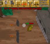 Empire Defender 5