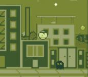 Hra - 2Pac Man