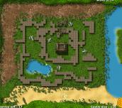 Hra - Palladium Castle