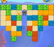 Hra - Fancy Diver 2