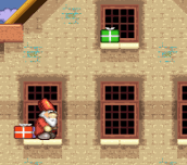 Hra - Sinterklaas