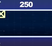 Hra - Neon Gravity