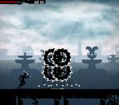 Hra - Dark Lands CZ