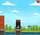 Hra - Pirate Booty