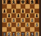 Hra - PlainChess