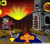 Monkey Go Happy Stage 48
