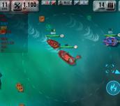 Hra - BattleBoats.io