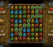 Hra - Heroic Dungeon