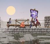 Hra - Kingdom: New Lands