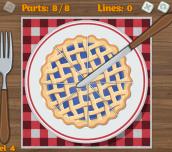 Hra - Slice Food