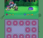 Hra - Matching Card Heroes