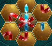 Hra - Crystalux