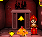 Hra - Monkey go happy Stage 88