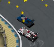 Hra - Lego Speed Champions 2