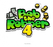Hra - Bob the Robber 4 Season 3: Japan