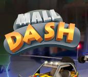 Hra - Mall Dash
