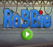 Hra - Robbie