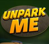 Hra - Unpark Me