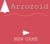 Hra - Arrozoid