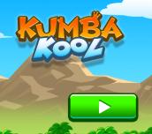 Hra - Kumba Kool