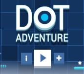 Dot Adventure
