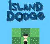 Hra - Island Dodge