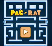 Hra - Pacrat