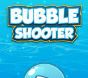 Hra - Fish Shooter