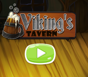 Hra - Vikings Tavern