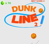 Dunk Line 2