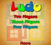 Hra - Ludo Online