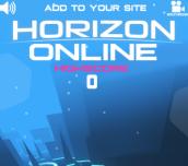 Hra - Horizon Online