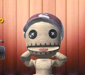 Hra - Puppet Killer