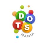 Hra - Dots Mania