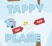 Hra - Eg Tappy Plane