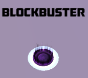 Hra - Blockbuster!