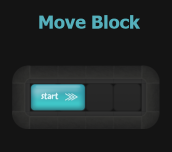 Hra - Move Block